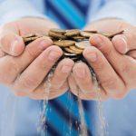 Анализ выгод и расходов как инструмент оценивания альтернатив государственной политики