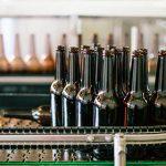 В Думе отказались от введения акциза на безалкогольное пиво