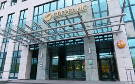 Минфин опроверг планы приватизации Сбербанка в 2017 году
