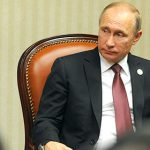 Путин призвал усилить ответственность за «строительные полуфабрикаты»