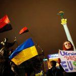 """Саммит """"Украина - Евросоюз"""" доставил Киеву одни проблемы"""