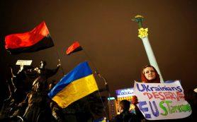 Саммит «Украина — Евросоюз» доставил Киеву одни проблемы