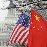Bloomberg: Китай победит США в потенциальной торговой войне