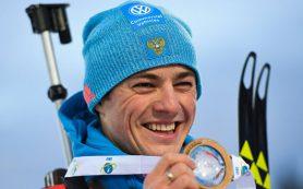 Шведское золото Бабикова: итоги этапа Кубка мира по биатлону в Эстерсунде