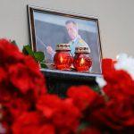 Мировые лидеры выразили соболезнования в связи с катастрофой Ту-154