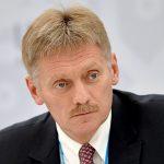 В Кремле рассказали, кому выгодно убийство российского посла