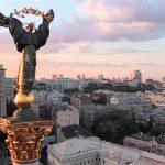 Глава МИД Украины заявил о планах по введению виз для россиян