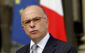Казнёв сменит Вальса на посту премьера Франции