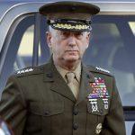 """Трамп назначит главой Пентагона генерала по кличке """"Бешеный пес"""""""