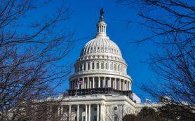 СМИ: США введут новые санкции против РФ из-за кибератак