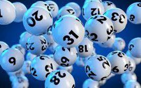Что собой представляет лотерея
