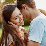 Превращаем свидания в серьёзные взаимоотношения