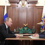 Сечин раскрыл подробности сделки по приватизации «Роснефти»
