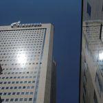 Литовский суд оставил в силе штраф «Газпрому» в 35,6 миллиона евро