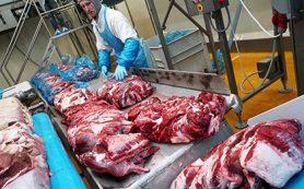 Российским производителям мясной продукции разрешили экспорт в Японию