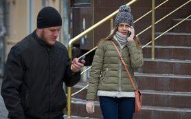 ФАС договорилась с операторами о выравнивании роуминга в Крыму