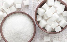 Исследователи рассказали о влиянии сахарозаменителей на здоровье людей