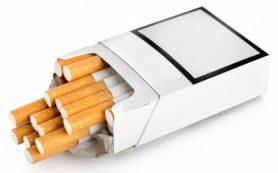 Отказ от использования сигарет положительно отражается на самочувствии людей