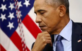 Сенат США проголосовал за отмену реформы здравоохранения Обамы