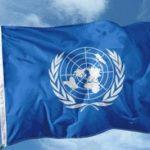 NYT: Трамп намерен ограничить вклад США в ООН