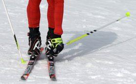 Лыжницы из РФ взяли золото и серебро в гонке преследования на Универсиаде