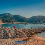 Испания — самая популярная у туристов страна ЕС
