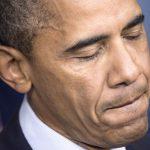 Обама поддержал протестующих против указов Трампа