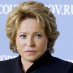 Додон: Молдавия настроена на конструктивный диалог с РФ