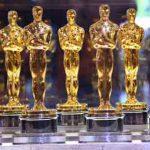 """Сегодня Американская киноакадемия огласит список номинантов на премию """"Оскар"""""""