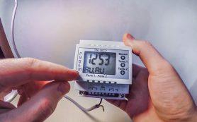 Возможности, которые позволят контролировать современные электроприборы, таймеры и реле времени – способные удивить многофункциональностью