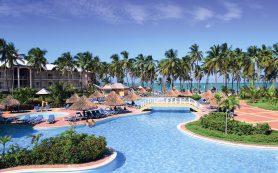 Туры в Доминикану. Особенности