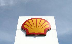 Shell продаст нефтегазовые активы в Северном море