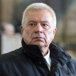 Глава «Лукойла» назвал возможную цену нефти в первой половине 2017 года