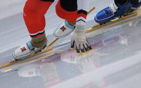 Российская конькобежка выиграла масс-старт на Универсиаде в Алма-Ате