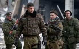 Погиб последний харизматичный комбат Донбасса