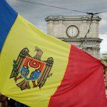 """Президент Молдавии попросил послов США и Румынии """"не учить его"""""""