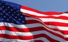 Новый постпред США при ООН раскритиковала позицию России по Украине