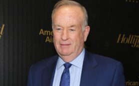 Ведущий Fox News отказался извиняться за оскорбление президента РФ