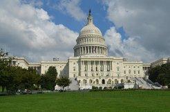 США откажутся от формулы «двух государств» для Израиля и Палестин
