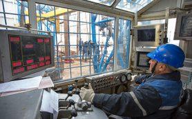 «Газпром» повысит стоимость газа для Евросоюза