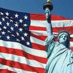 Стали известны страны, попавшие под запрет США на провоз гаджетов