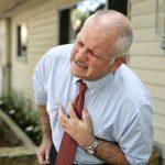 Обезболивающие повышают риск остановки сердца