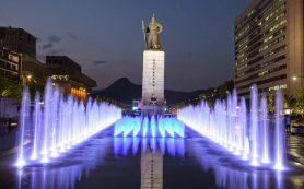 В Сеуле приревновали госсекретаря США к Японии