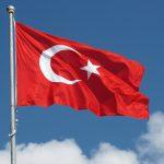 Турция отказалась выполнять соглашение по миграции