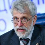 Директор Института археологии РАН считает возможным восстановление Пальмиры