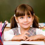 Развитие организма ребёнка во многом зависит от школьной мебели