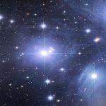 """Астрономы заметили """"неправильное"""" скопление звезд"""