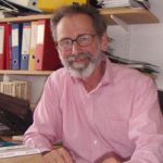 Абелевскую премию вручат за математическую теорию вейвлетов