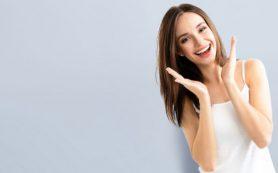 Здоровье зубов зависит от рациона питания и наследственности