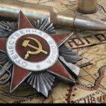 В США ветераны из России почтили память павших во Второй мировой войне
